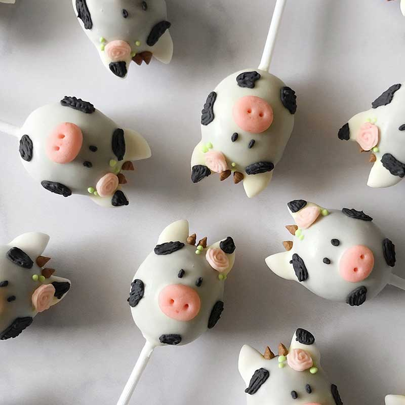 cake-pops-dulceria-personalizada-samborondon-ecuador-sweet-shop
