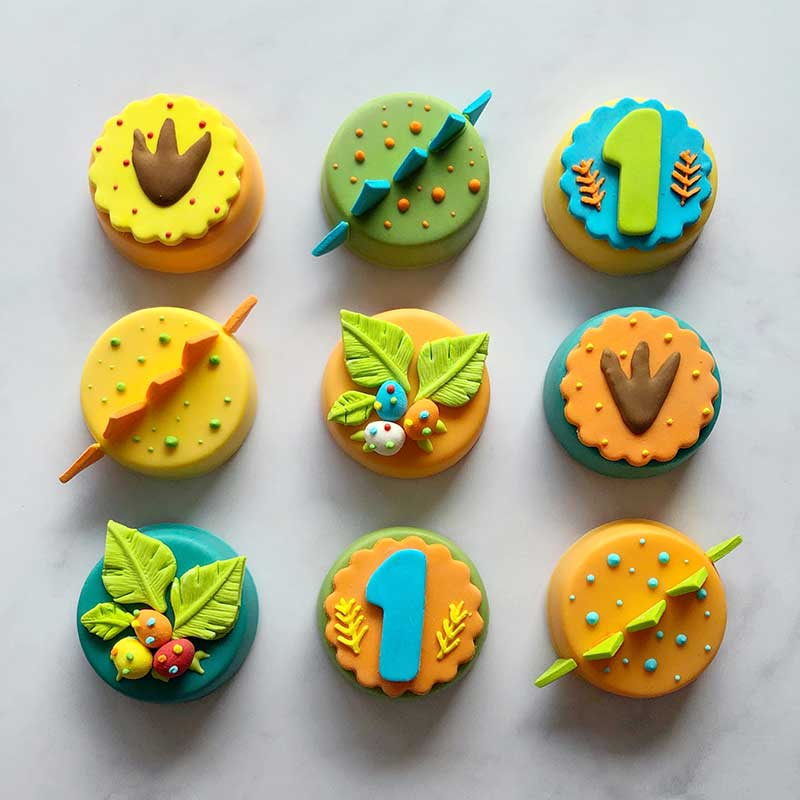 choco-oreo-dulces-personalizados-the-sweet-shop-samborondon