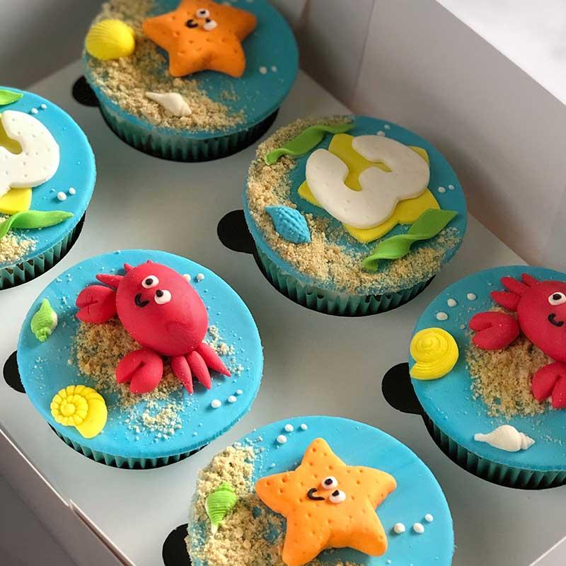 cupcakes-samborondon-the-sweet-shop